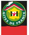 Gites de France, Guilvinec